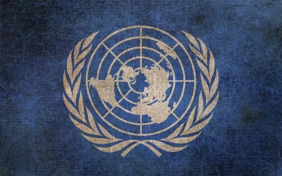 Setenta años de México en las Naciones Unidas