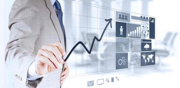 Características de una empresa líder